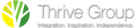 thrive-group-logo-color-white-dropshadow